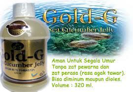 jelly-gamat